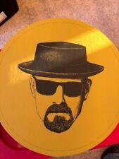 Heisenberg Collector's Edition Hat Box Set
