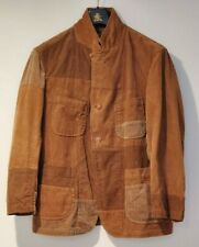 Engineered Garments Bedford. NEW with Tags. Size Small. Made in USA