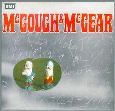 McGough & McGear [Digipak] by McGough & McGear/Mike McGear/Roger McGough (CD,...