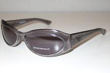 OCCHIALI DA SOLE NUOVI New Sunglasses EMPORIO ARMANI -50% Con Strass Swarovsky