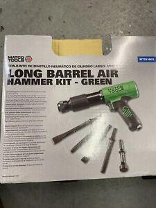 MATCO pneumatic air hammer kit