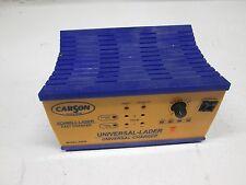 Carica batterie modellismo dinamico cod:  CARSON 54038.  [5706.16]