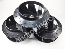 70359801P (3) PIECES HIGH QUALITY BLOWER ASSEMBLY FOR ALLIANCE DRYER