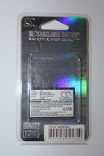 CAMERON SINO  - Batterie 1200mAh pour Htc Chacha, Chacha A810E - CS-HTA810SL