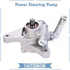 Catinbow Power Steering Pumps Parts For Honda Pilot Ebay