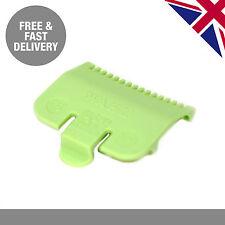 Wahl Clipper Guard Attachment Comb ½ 0.5 (HALF) | Authentic | FREE delivery