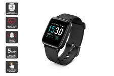 Kogan Active+ Smart Watch KAACFTWATCA