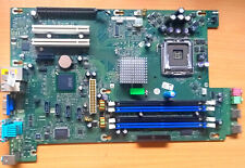 Fujitsu Siemens W26361-W127-X-02 ATX Motherboard