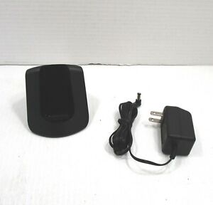 PHILIPS Replacement Charger Base For CD445 Accessory Handset