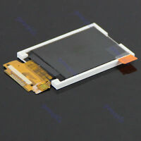"1.8"" Serial TFT Color LCD Display Module With SPI Interface 128X160 5 IO Ports"