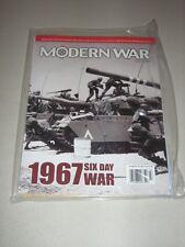 1967 Six Day War (New)