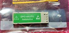 New Tektronix Dpo4auto Automotive Serial Triggering Amp Analysis Module 850006901