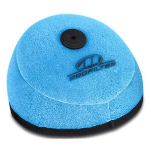 Profilter Air Filter Cleaner KTM SX XC 85 105 125 200 250 300 400 450 2 Stroke