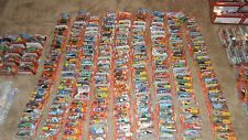 Disney Cars - 1st movie / speedway of the south / exclusives / 550 total+ cars