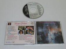 GEORGES DELERUE/THE LONDON Sess. 1 (soundtr. Module d'écoute établir - 7013) Japon CD Album