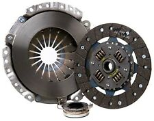 Toyota Yaris Verso 1.3 1.5 Eng Code 2Nz-Fe 3 Pc Clutch Kit 11 2002 To 09 2005