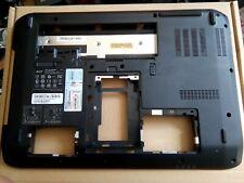 Genuine Acer Aspire 5935G Bottom Base Chassis Case AP07O000900 - Ref: C24