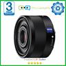 Brand New Sony Zeiss Sonnar T* 35mm F/2.8 ZA FE Lens - 3 Year Warranty