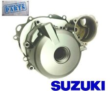 SUZUKI DRZ400 DRZ 400E 400 E 400S DR-Z SM LEFT SIDE ENGINE COVER WITH GASKET