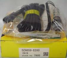 NTK NGK O2 Oxygen Sensor LAMBDA OZA659-EE60 FITS Alfa Romeo GT 3.2 V6 24V