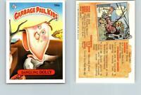 1986 GPK Garbage Pail Kids Series 3 Single Cards $1.39 EACH You Pick