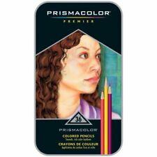Prismacolor Premier Pencil Set - 92885T