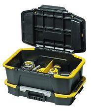 Rangement caisse À outils Stanley - Stst1-71962