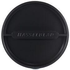 New B50 Front Lens Cap for Hasselblad C Planar 80 100 120 Sonnar C 150 250 etc.