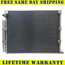 New A//C AC Condenser Front TO3030118 8846060903 for LX470 TO3030188 8846060272