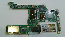 PLACA BASE MOTHERBOARD SONY VAIO PCG-562M VGN-CR11S MBX-177 DA0GD1MB8D0