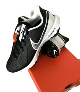 Nike Mens React Infinity Pro Golf Shoes - UK 10 - Last pair in stock-WOW 50% OFF