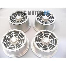 Recambios y accesorios King Motor para vehículos de radiocontrol HPI
