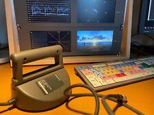 Sony Auto Setup Probe BKM-2052-02  (BKM205202)