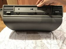 BMW E36 Glovebox NO SAG GREAT CONDITION Grey Saloon Touring M3 328i 325i