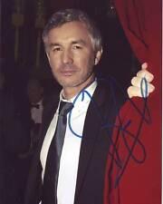 Baz Luhrmann Signed Autographed 8x10 Photograph