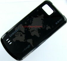 New OEM Original Samsung T939 Behold 2 II Rear Back Battery Door Cover Black