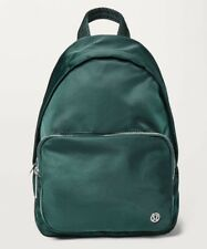 Lululemon Everywhere Backpack Mini 5L