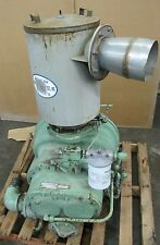 SULLAIR 008693-001 008694-001 AIR COMPRESSOR PUMP