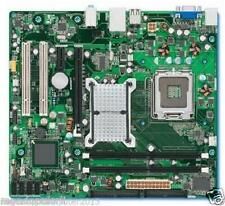 Scheda Madre Socket 775 INTEL DG31PR+CPU INTEL CORE 2 DUO E6550@2,33GHz+2Gb Ram