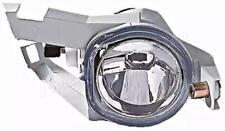 LANCIA Ypsilon 1995-2000 Fog Driving Light Lamp Left LH
