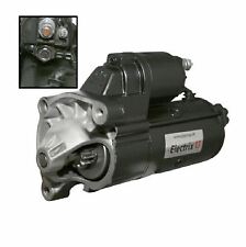 DEMARREUR NEUF pour PEUGEOT 607 2.2 HDI 133ch