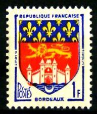 France 1958 Yvert n° 1183 neuf ** MNH