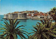 B40896 Dubrovnik    croatia