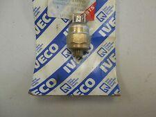 42031890 IVECO BRAKE LIGHT SWITCH 3 TERMINAL