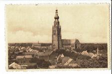 CPA - Carte postale  Belgique- Hoogstraten- Panorama 1949 -S 2618
