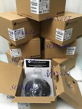 NEW ADCBEH0309TP CCTV 540TVL 3-9mm AI CCD PAL Surveillance Security Color Camera
