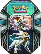 Pokémon: sobres