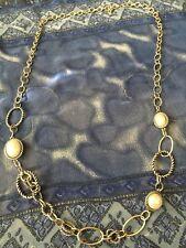 premier designs jewelry necklace