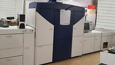 "XEROX IGEN4  XXL LARGE PRODUCTION 26"" COLOUR DIGITAL PRESS"