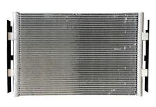 AC Condenser  for Volvo 240 244 245 DL GL 1986-1990 R-134 compatible 1259556